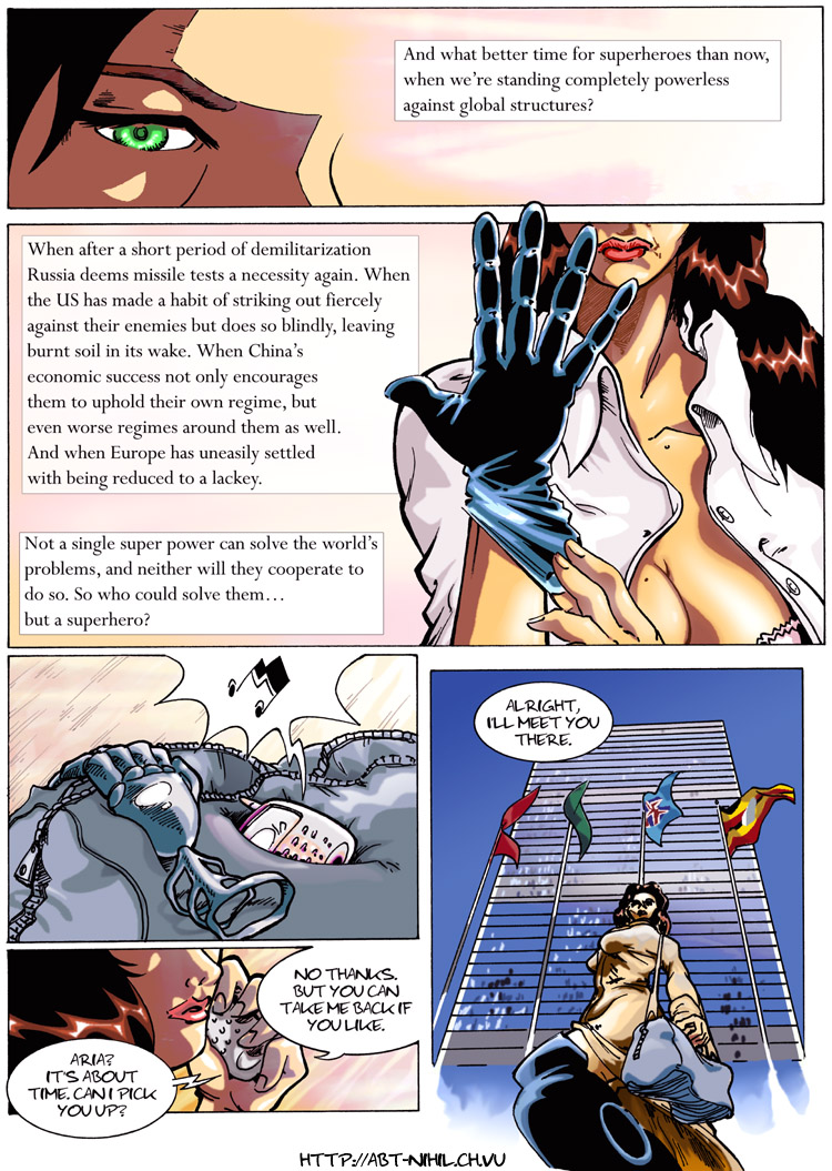 Issue 1 Pg. 2