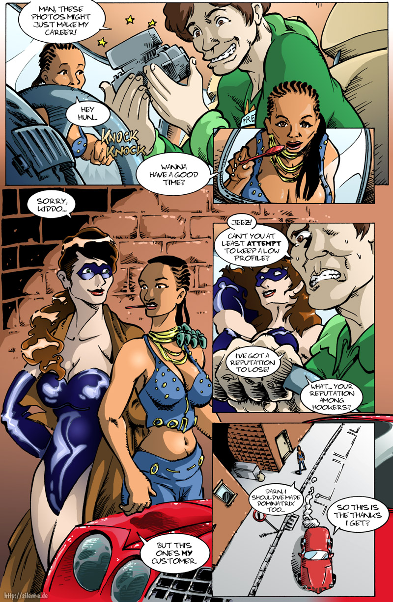 Issue 1 Pg. 12