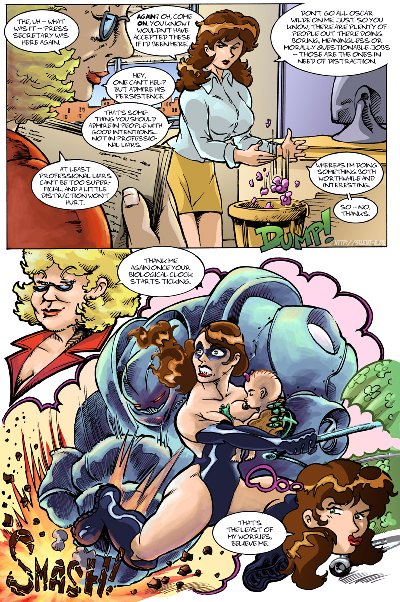 Issue 1 Pg. 15