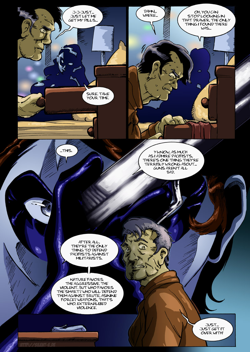 Issue 1 Pg. 21