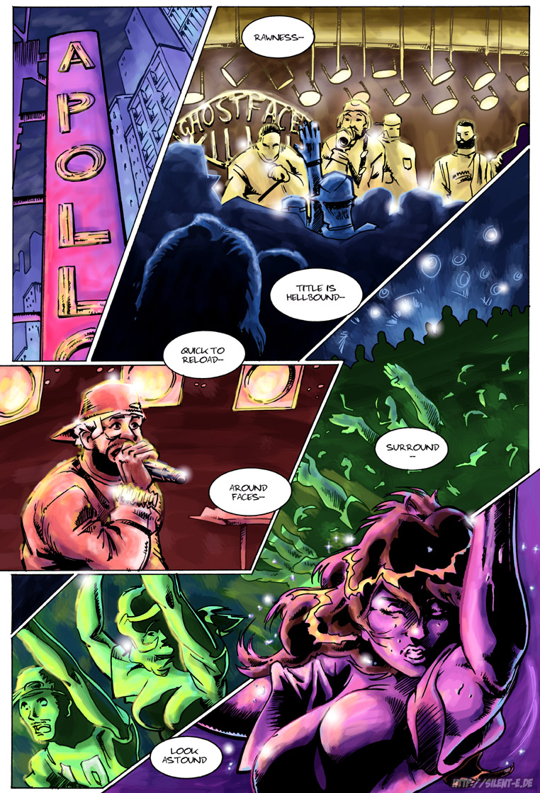 Issue 1 Pg. 17