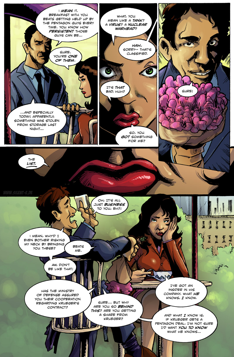 Issue 2 Pg. 14