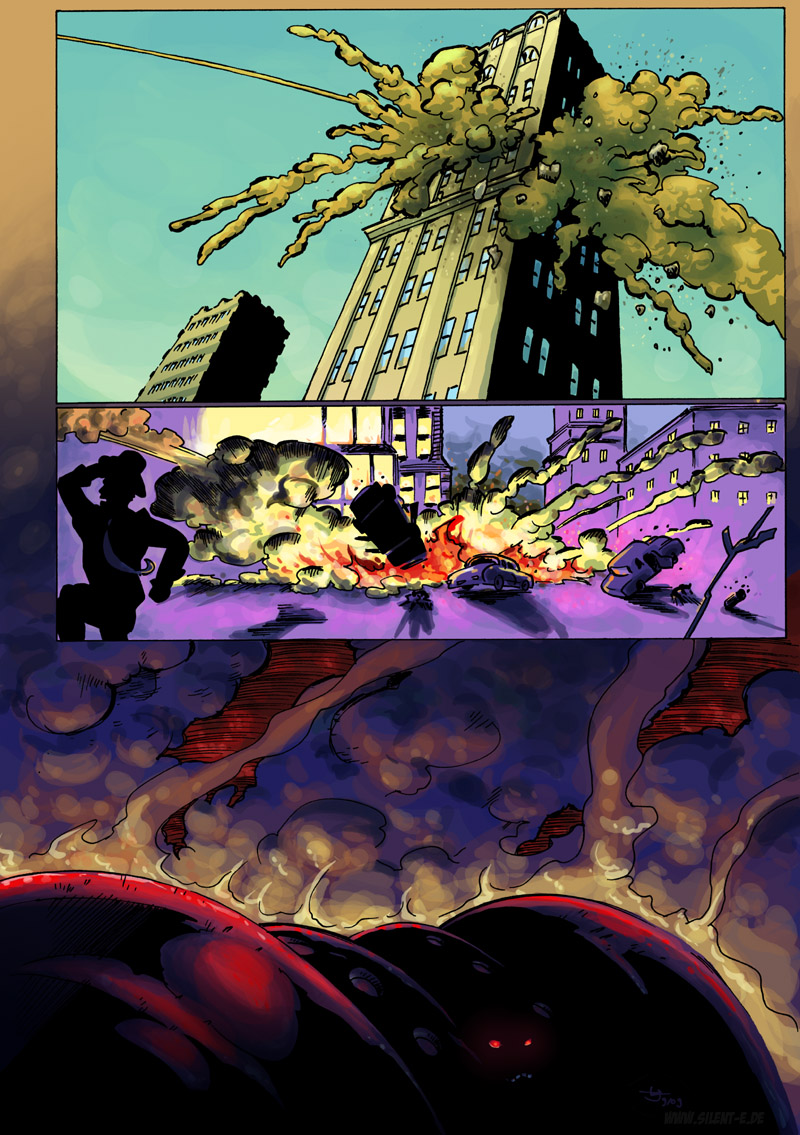 Issue 2 Pg. 20