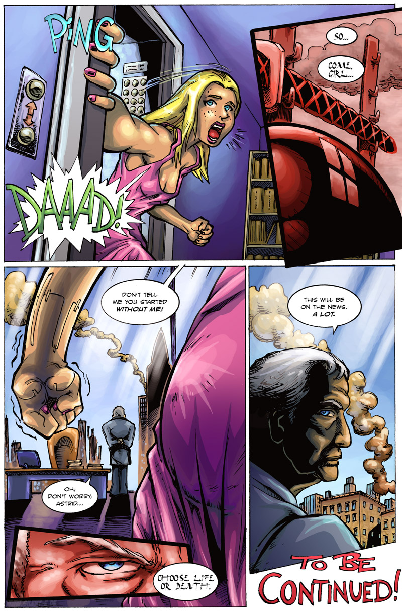 Issue 2 Pg. 22