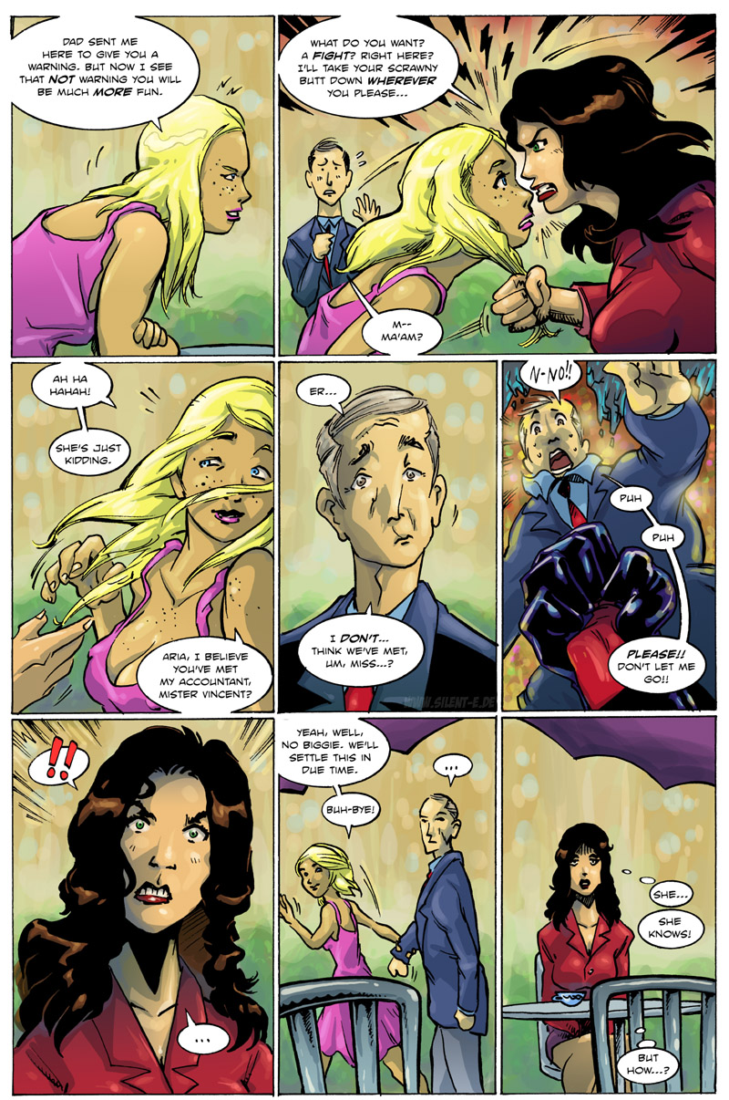 Issue 2 Pg. 18