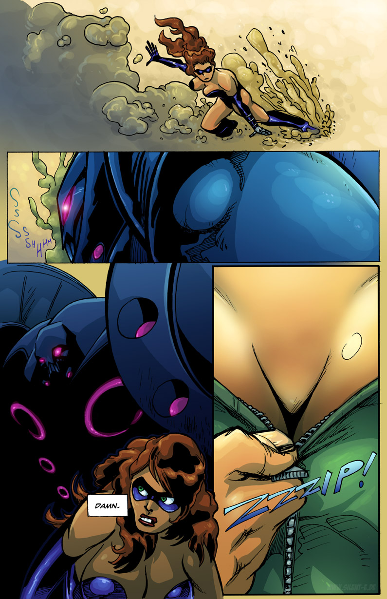 Issue 3 Pg. 10